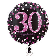 30er_Folienballon_inkl._Helium_6,90€_(