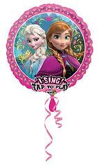 Folienballon_singing_19,90€_(71cm).jpg