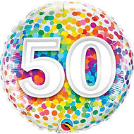 50er_Folienballon_inkl._Helium_6,90€_(