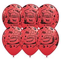 2,10 Pro ballon.jpg