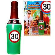 Aufblasbare_Sektflasche_6,90€_(_Plasti