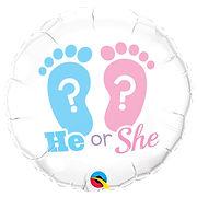 08. Geburt & Baby Shower