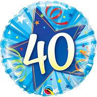 40,5.jpg