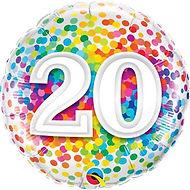 20er_Folienballon_inkl._Helium_6,90€_(