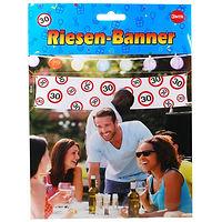 Riesen-_Banner_12,90€_(_Polyester_60cm