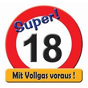 Riesen-Schild_Super_18_3_90.jpg