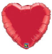 Folienballon_€6,90_inkl_Helium_(46cm).