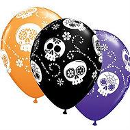 2,9 Pro ballon.jpg