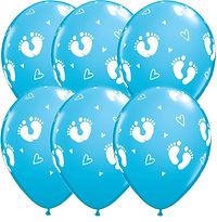 3._Luftballon_Latex_6stk._€5,00_ohne_H