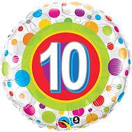 10er_Folienballon_inkl._Helium_6,90€_(