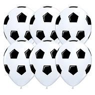2,14 Pro ballon.jpg