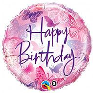 Folienballon_Happy_Birthday_inkl._Helium