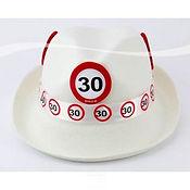 30as-sebessegkorlatozo-parti-kalap-f6233