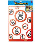 Tischsets__4,90€_(_abwischbar_6_tgl._K