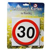 Einladungskarten_mit_Umschlag3,90€_(_6