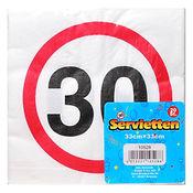 Servietten_30__3,50€_(_Papir_33x33__20