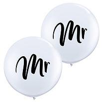 2._Luftballon_Latex_€19,90_inkl_Helium