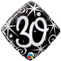 30,6.jpg