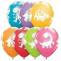 2,12 Pro ballon.jpg