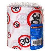 Toalettenpapir 4,50€.JPG
