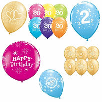 03. Luftballons-(Latex).jpg