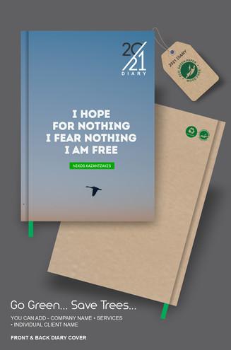 20122020_5K motivational diary_003.jpg
