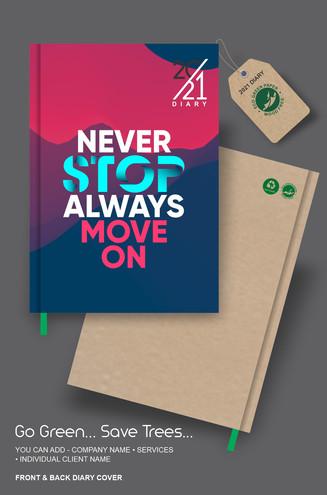20122020_5K motivational diary_019.jpg