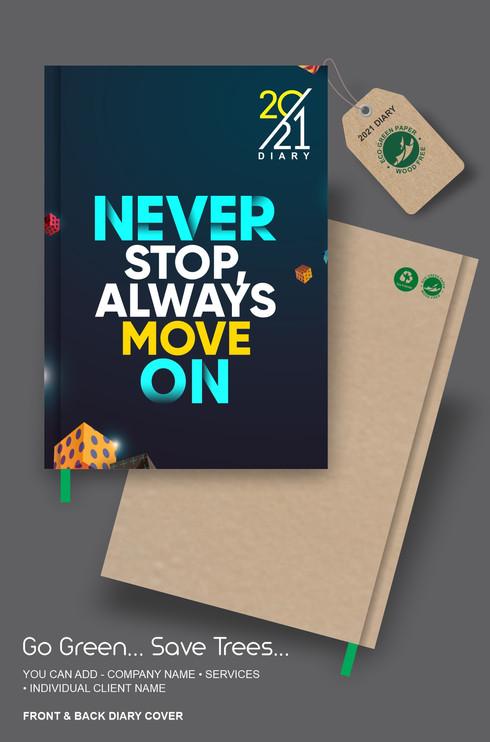 20122020_5K motivational diary_020.jpg