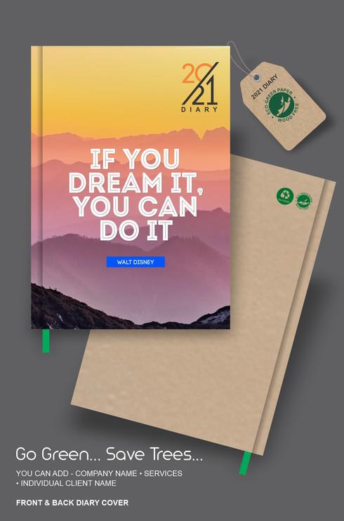 20122020_5K motivational diary_011.jpg