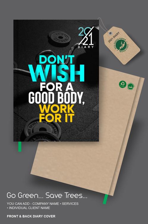 20122020_5K motivational diary_001.jpg
