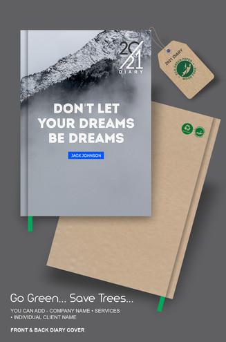 20122020_5K motivational diary_010.jpg