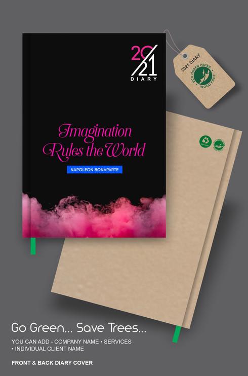 20122020_5K motivational diary_009.jpg