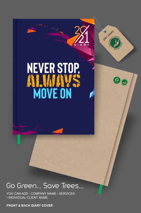 20122020_5K motivational diary_022.jpg