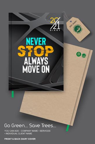 20122020_5K motivational diary_021.jpg
