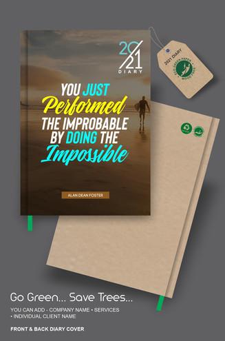 20122020_5K motivational diary_024.jpg
