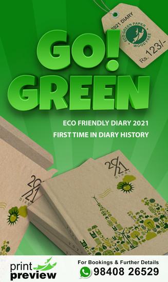 06012020_ECO PROMO go green 001.jpg