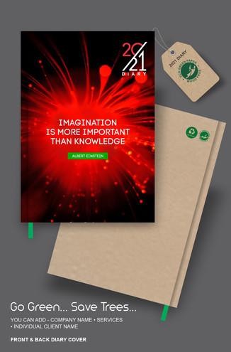 20122020_5K motivational diary_023.jpg