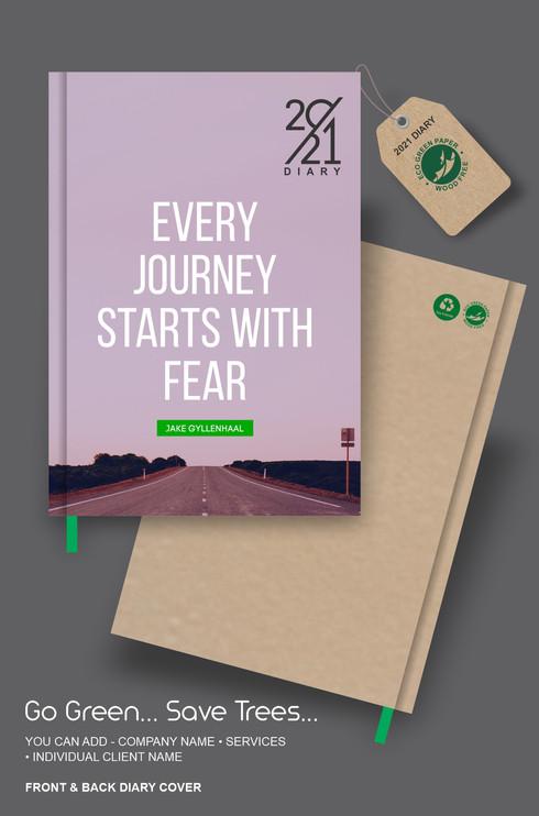 20122020_5K motivational diary_005.jpg