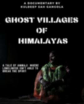 A film by Kuldeep Sah Gangola 3.PNG