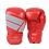 Thumbnail: Boxing Gloves For Men, Women & Children - The ULTIMATE WORKOUT!