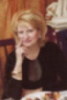 элита юга Краснодар  О.ТОРБИНА През.Ассоц женщины Кубани .Кабинет