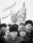 газпром нов дир ростовгоргаза исаев