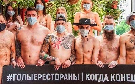 МОСКВА-РЕГИОНЫ.БАНКРОТСТВО ОСТАНОВЛЕНО ,НО  ГИБЕЛЬ - НЕТ.