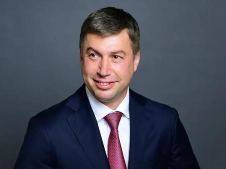 Ростов А Логвиненко. Выкуп земли на пепелище Театрального спуска.
