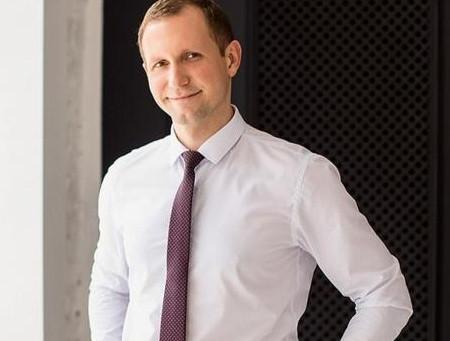 Ростов.Зам.Минтранса Беликов.Пиар и граждане.