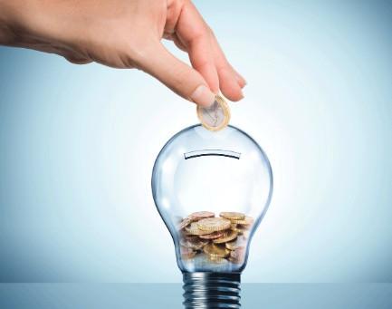 A Ilegalidade da Cobrança das Tarifas TUSD/TUST nas Faturas de Energia Elétrica