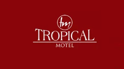 Tropical Motel
