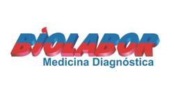 Biolabor Medicina Diagnóstica
