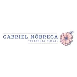 Gabriel Nóbrega