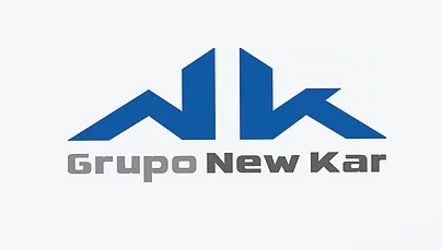 Grupo New Kar